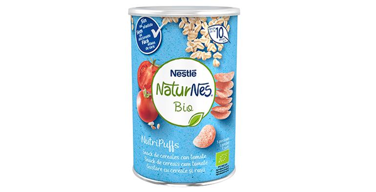 nutripuffs-nestle-tomate-snack-infantil