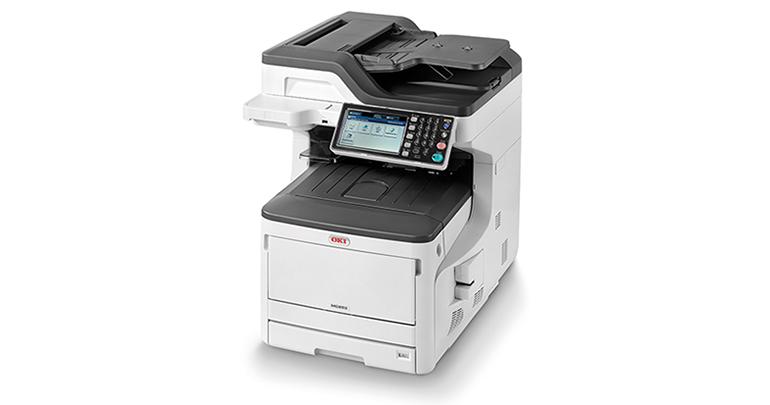 oki-promocion-impresoras-tiendas