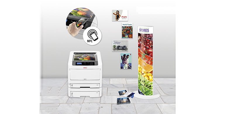 oki-impresoras-alimentacion
