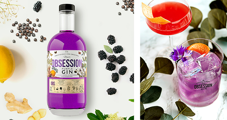 obsession-gin-purple-andalusi-destilerias