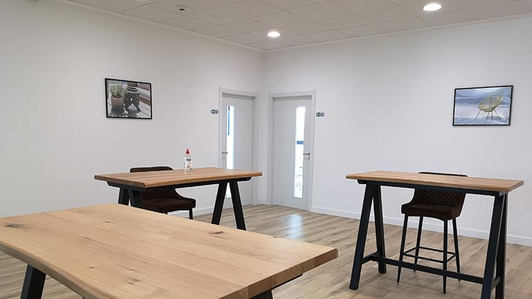 jysk-muebles-deco-oficinas-cheste-retailactual
