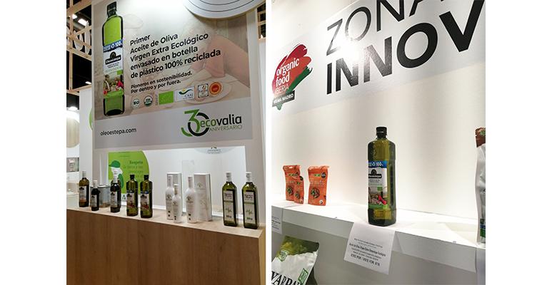 oleoestepa-aove-ecologico-botella-reciclada-organic-food-iberia