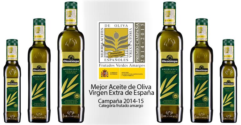 oleoestepa-aceite-premio-magrama