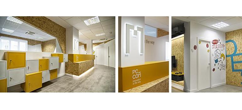 PCCOM_nueva_oficina_Alicante