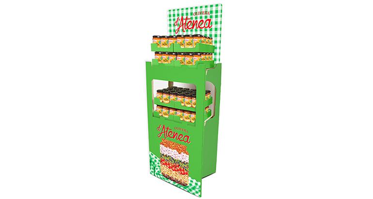 expositor-salsas-olivera-d-atenea
