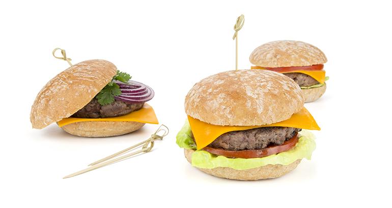 Pan-espeta-Chousa-burger-3