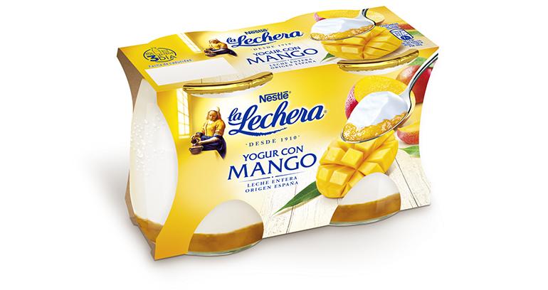 La-lechera-pannacotta-mango