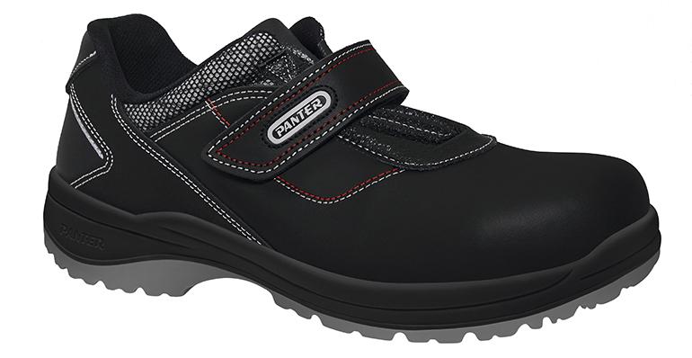 panter-calzado-2