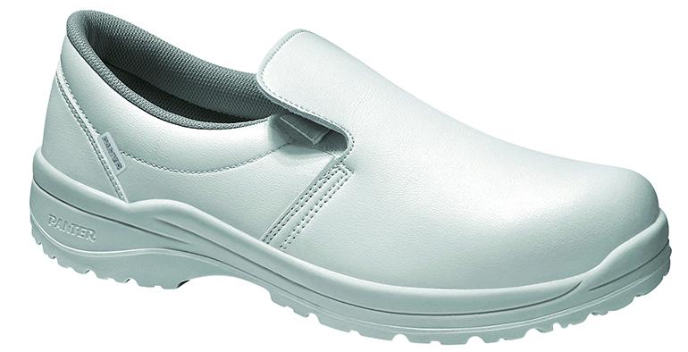 panter-zagros-calzado