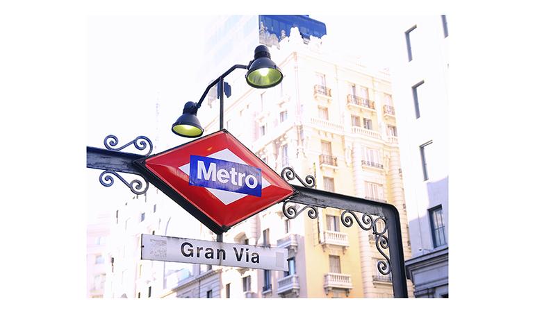 Metro_Madrid_promocion_Campofrio