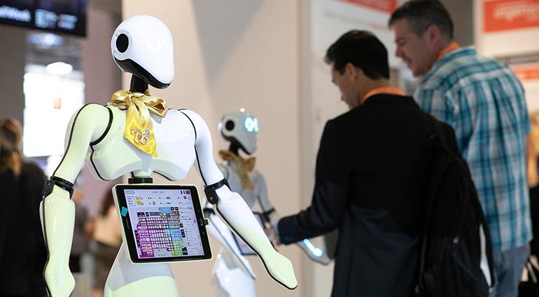 paris-retail-robot