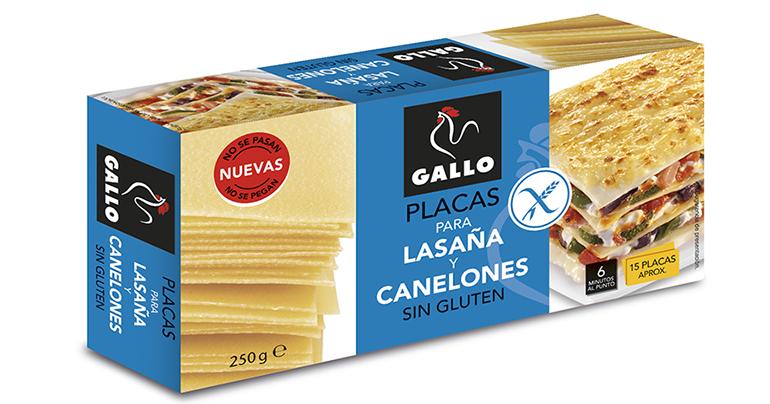 pastas-gallo-sin-gluten