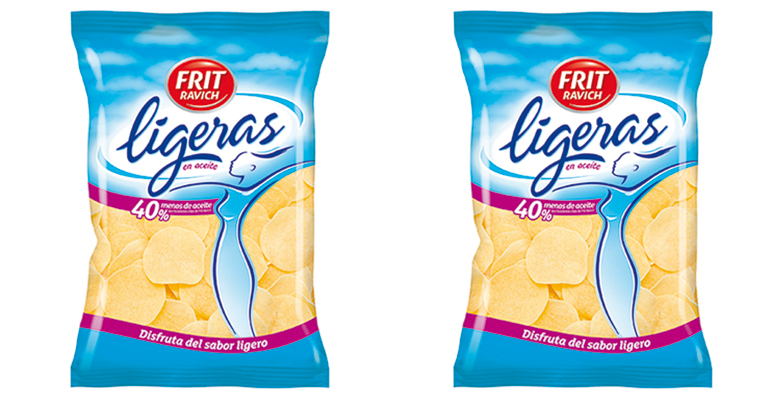 frit-ravich-patatas-ligeras
