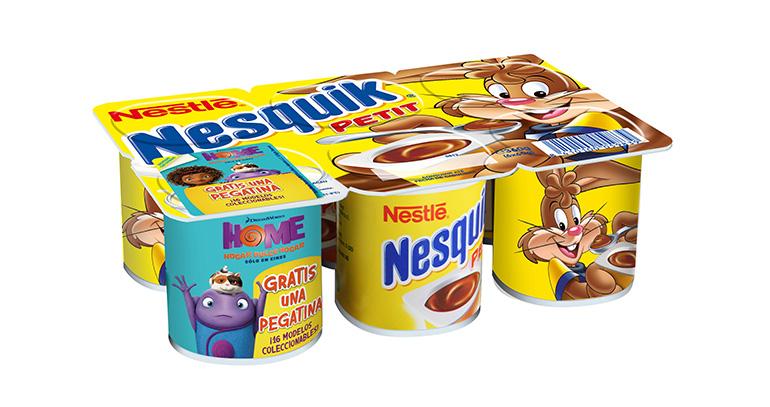 Nesquick-postres-Home-pelicula-2