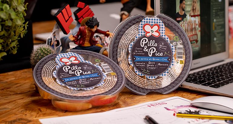 pilla-pica-snacks-primaflor-retailactual