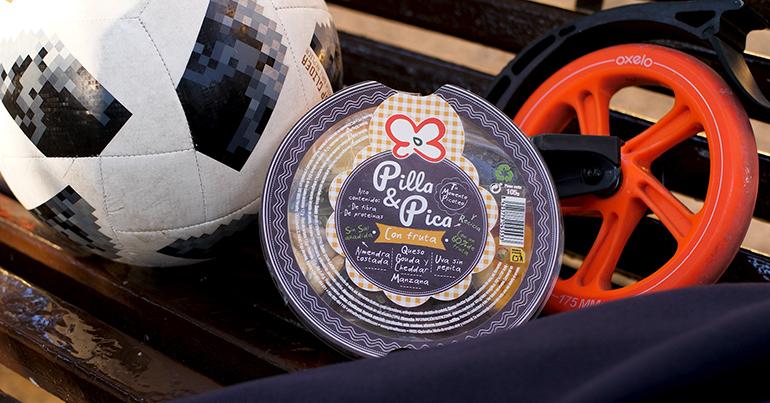 pilla-pica-primaflor-retailactual-snacks