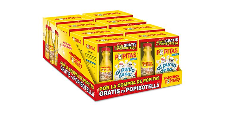 popibotella-bandeja-borges