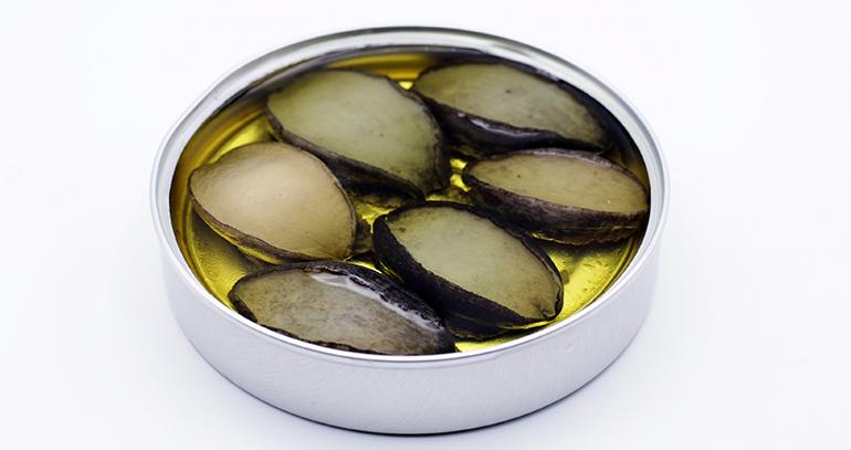 portomar-premio-galicia-abalon