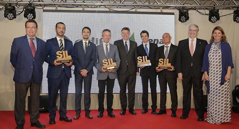 premios-nit-logistica-SIL