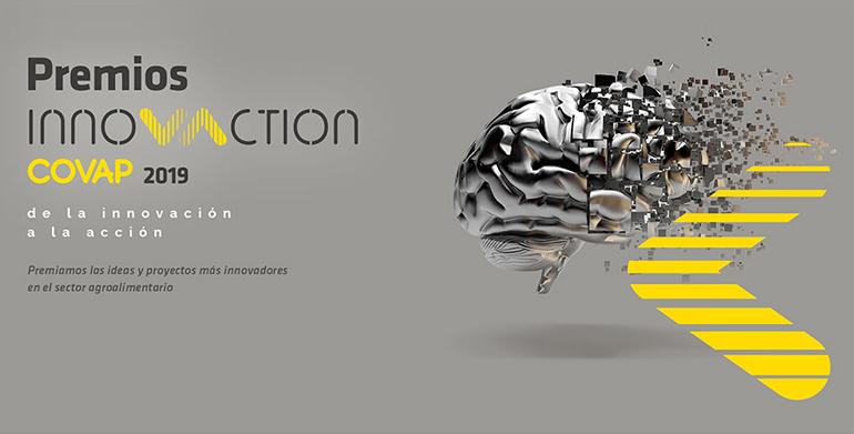 premios-innovacion-covap