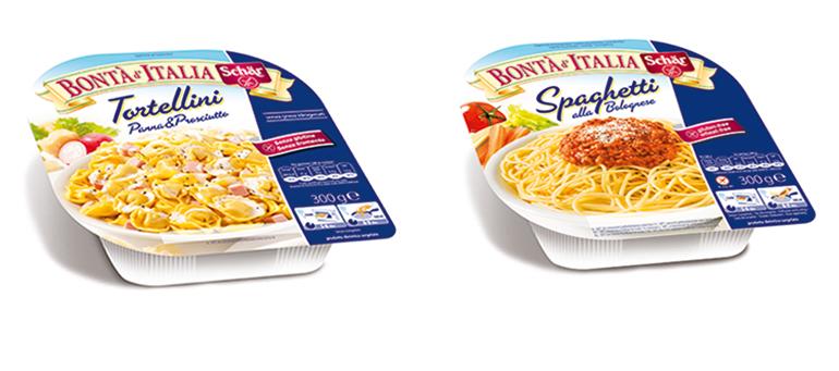 pasta_italiana_sin_gluten_Schar