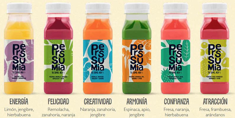presummia-zumo-natural-sin-aditivos