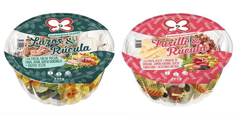 primaflor-nuevas-ensaladas-babifresh