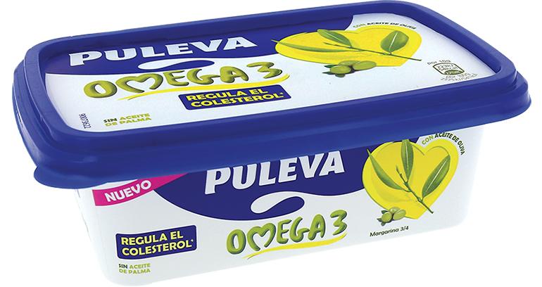 puleva-margarina-sin-aceite-palma