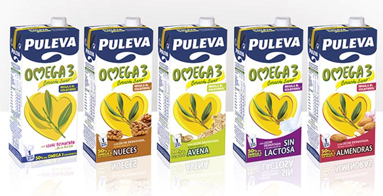 puleva-omega-3-lactosa-avena-almendras