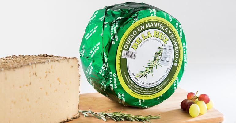 quesos-huz-romero