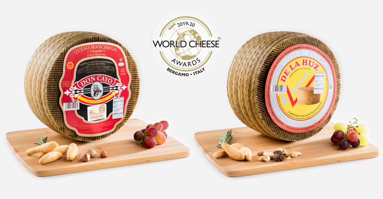 quesos-huz-world-cheese-awards-2019