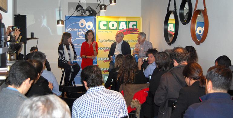 iniciativa-lacteos-sostenible-coag