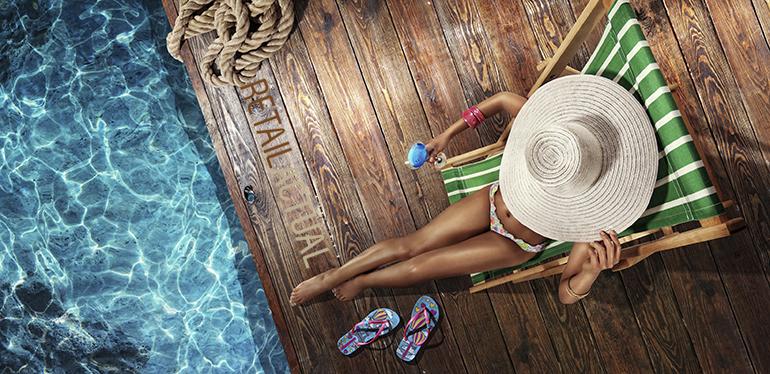 Retail-actual-news-verano