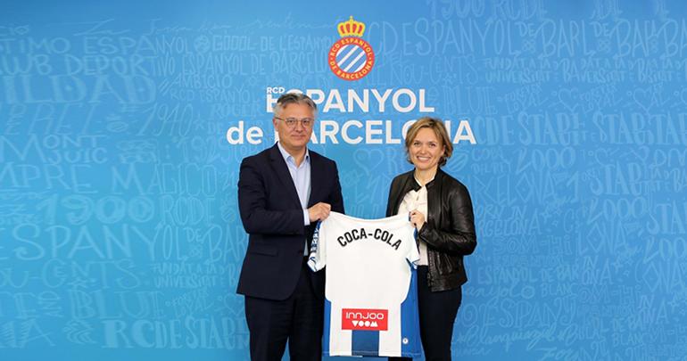 espanyol-coca-cola-acuerdo
