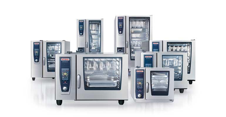 rational-equipos-cocina