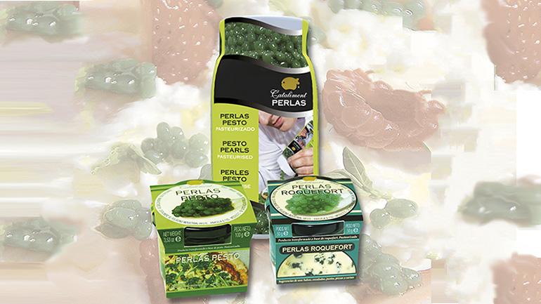 perlas-catalimen-roquefort-quesos
