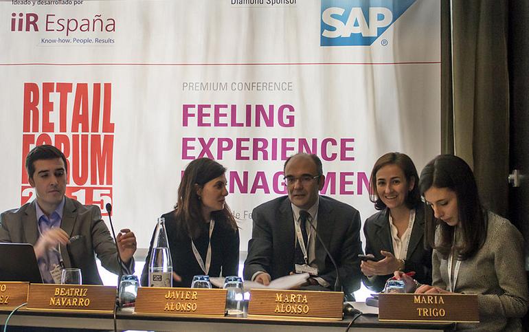 Retail_Forum_ponentes