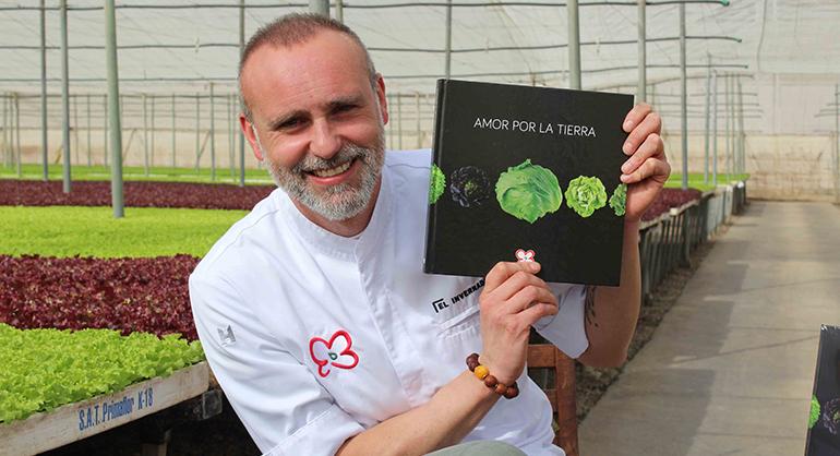 rodrigo-calle-chef-primaflor-libro-amor-tierra-gastrobotanica