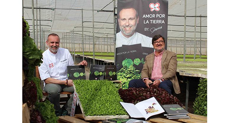rodrigo-calle-chef-primaflor-libro-amor-tierra