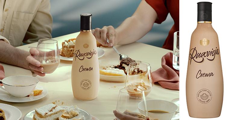 ruavieja-botella-sostenible-licores-pernod-ricard