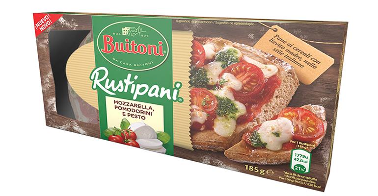 buitoni-mozzarella-pizza