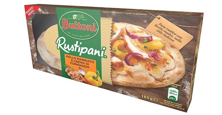 buitoni-marinado-pollo-pizza