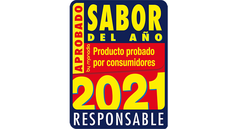 sda-sello-sabor-ano-responsable