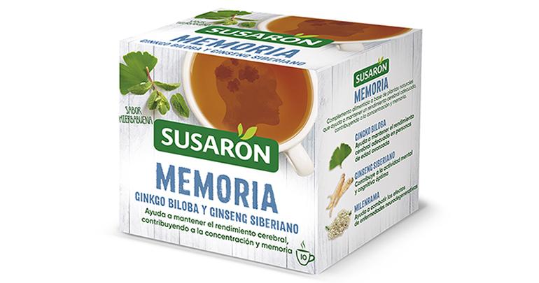 susaron-caja-memoria-infusion