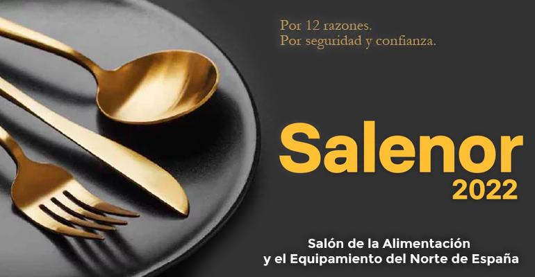 salenor-feria-alimentacion-asturias-febrero-2022