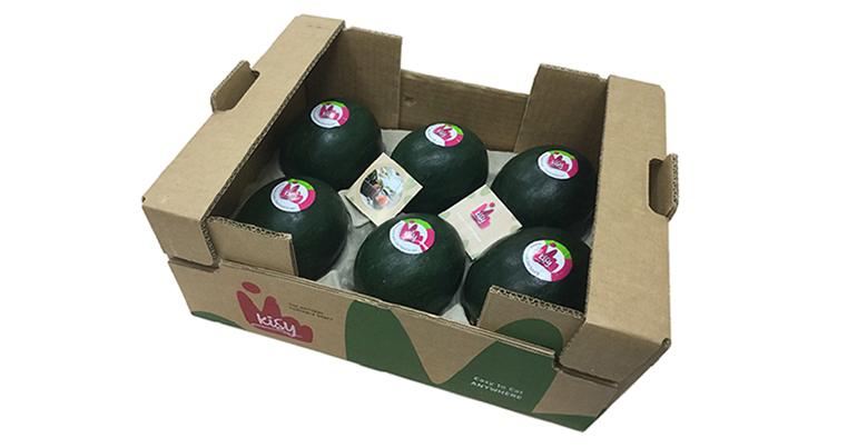 sandia-agroponiente-caja-kisy