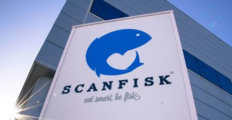 scanfisk-seafood-stol-sea-farm-rodaballo-acuerdo