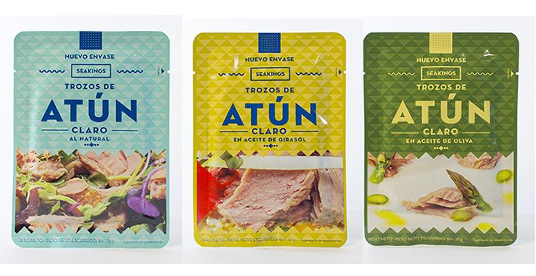seakings-atun-pouch-retailactual