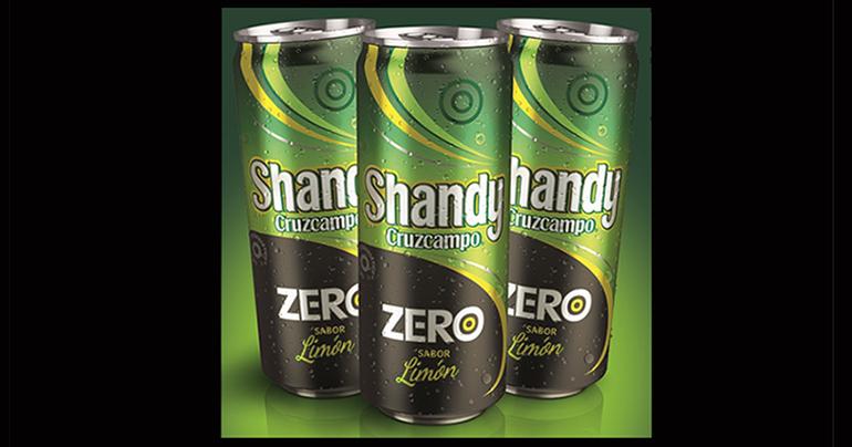 shandy-cruzcampo-zero