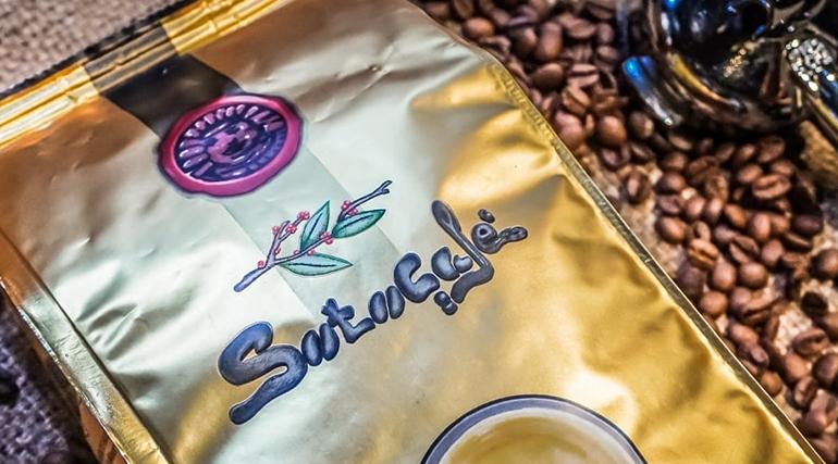 Caso de éxito: Brother mejora la imagen de marca de Soto Café con sus impresoras portátiles